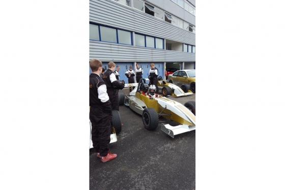 Formule Renault Biplace - 3 tours à l'Anneau du Rhin 3 [article_picture_small]