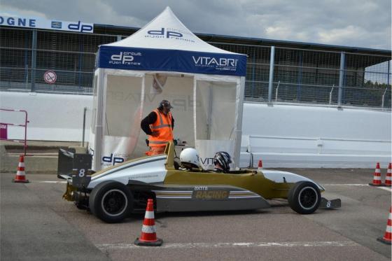 Formule Renault Biplace - 3 tours à l'Anneau du Rhin 4 [article_picture_small]