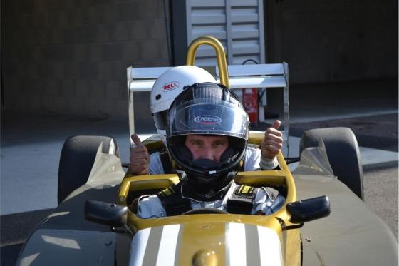 Formule Renault Biplace - 3 tours à l'Anneau du Rhin 5 [article_picture_small]