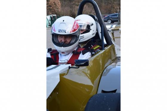 Formule Renault Biplace - 3 tours à l'Anneau du Rhin 7 [article_picture_small]