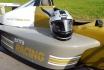 4 tours en Formule König-Au Circuit de Dijon 1