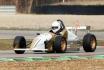 4 tours en Formule König-Au Circuit de Dijon 12