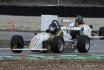 4 tours en Formule König-Au Circuit de Dijon 13