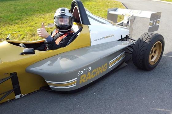 4 tours en Formule König - Au Circuit de Dijon 3 [article_picture_small]