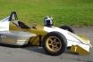 8 tours en Formule König-Au Circuit de Dijon 1