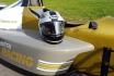 8 tours en Formule König-Au Circuit de Dijon 2