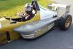 8 tours en Formule König-Au Circuit de Dijon 3
