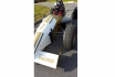 8 tours en Formule König-Au Circuit de Dijon 4