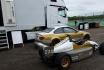 8 tours en Formule König-Au Circuit de Dijon 6