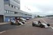 8 tours en Formule König-Au Circuit de Dijon 7