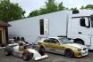 8 tours en Formule König-Au Circuit de Dijon 9