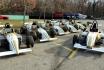 8 tours en Formule König-Au Circuit de Dijon 13