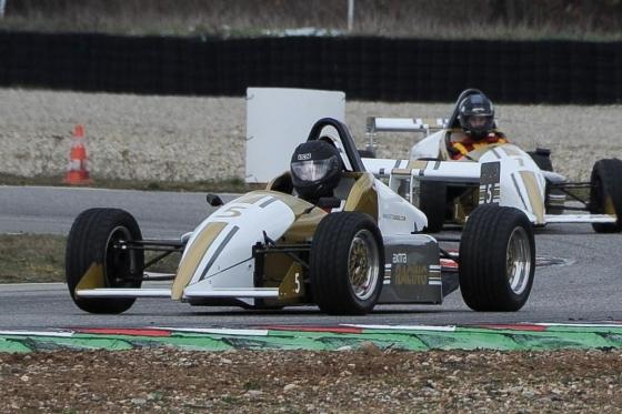 8 tours en Formule König - Au Circuit de Dijon 11 [article_picture_small]