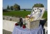 Picknickkorb für 2-Romantik am Bodensee 3