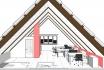 Wohnberatung-für Ihr perfektes Zuhause 2