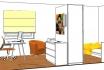 Wohnberatung-für Ihr perfektes Zuhause 4