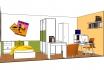 Wohnberatung-für Ihr perfektes Zuhause 5