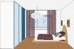 Wohnberatung-für Ihr perfektes Zuhause 6