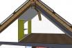 Wohnberatung-für Ihr perfektes Zuhause 9