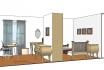 Wohnberatung-für Ihr perfektes Zuhause 10