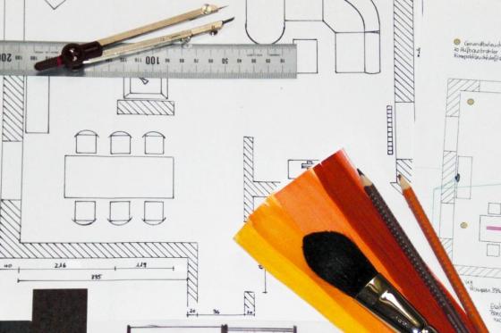Wohnberatung - für Ihr perfektes Zuhause  [article_picture_small]