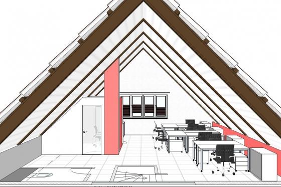 Wohnberatung - für Ihr perfektes Zuhause 1 [article_picture_small]