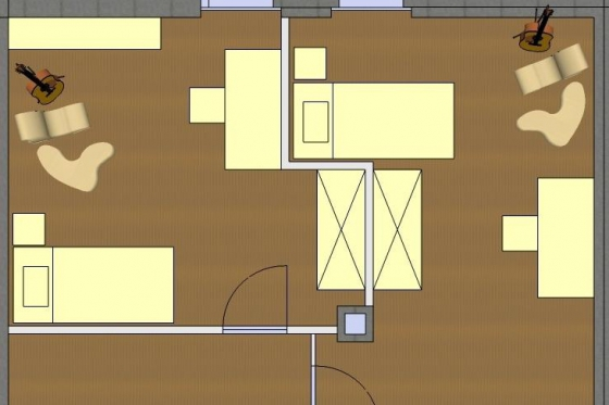 Wohnberatung - für Ihr perfektes Zuhause 2 [article_picture_small]