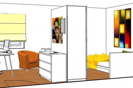 Wohnberatung - für Ihr perfektes Zuhause 3 [article_picture_small]