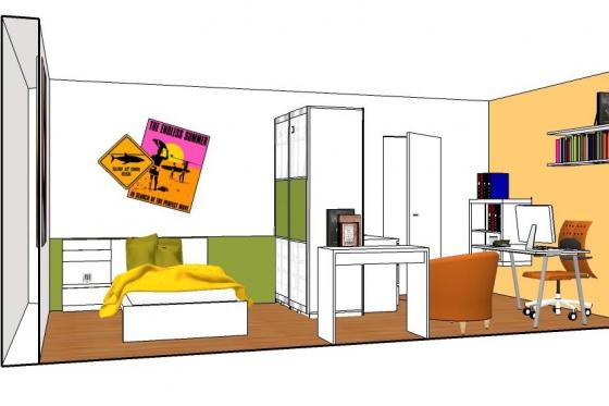 Wohnberatung - für Ihr perfektes Zuhause 4 [article_picture_small]