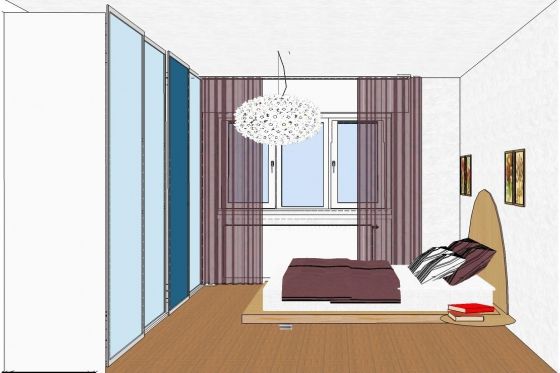 Wohnberatung - für Ihr perfektes Zuhause 5 [article_picture_small]