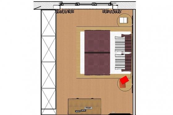 Wohnberatung - für Ihr perfektes Zuhause 6 [article_picture_small]