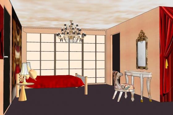 Wohnberatung - für Ihr perfektes Zuhause 7 [article_picture_small]