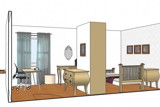 Wohnberatung - für Ihr perfektes Zuhause 9 [article_picture_small]