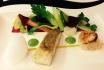 Romantische Übernachtung am See-inkl. Schaumwein, 4-gängiges Gourmet-Abendessen & Frühstück 4