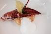 Romantik pur am See-1 Nacht inkl. 4-Gang Gourmet-Abendessen 5