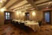 Romantische Übernachtung am See-inkl. Schaumwein, 4-gängiges Gourmet-Abendessen & Frühstück 8