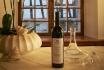 Romantische Übernachtung am See-inkl. Schaumwein, 4-gängiges Gourmet-Abendessen & Frühstück 10