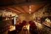 Candle Light Dinner-im Restaurant - Hotel de charme Römerhof 5