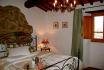 Court séjour en Toscane-3 nuits dans un appartement romantique 6