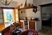 Court séjour en Toscane-3 nuits dans un appartement romantique 9