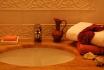 Court séjour en Toscane-3 nuits dans un appartement romantique 11