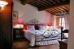 Court séjour en Toscane-3 nuits dans un appartement romantique 17
