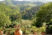 Court séjour en Toscane-3 nuits dans un appartement romantique 19