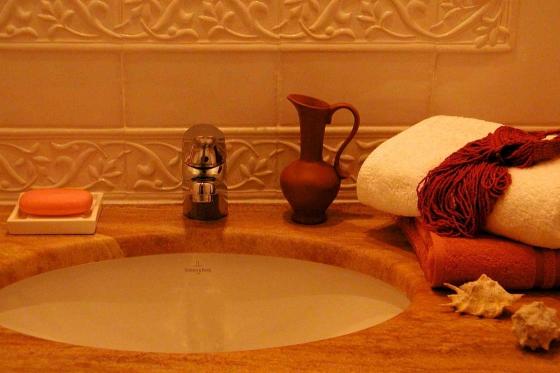 Court séjour en Toscane - 3 nuits dans un appartement romantique 10 [article_picture_small]