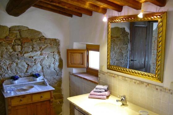 Court séjour en Toscane - 3 nuits dans un appartement romantique 12 [article_picture_small]