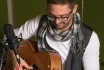 Ihren eigenen Song aufnehmen!-Songwriting Kurs mit professioneller Aufnahme 3