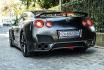 Nissan GT-R Black Edition-mit 666 PS für 2 Stunden mieten ohne Kilometer Begrenzung 5