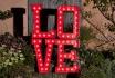 LOVEletters für einen Tag mieten-das perfekte Geschenk für Verliebte 1