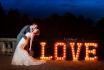 LOVEletters für einen Tag mieten-das perfekte Geschenk für Verliebte 2