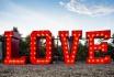 LOVEletters für einen Tag mieten-das perfekte Geschenk für Verliebte 3